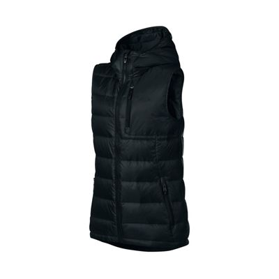 Oakley Women's Rattler Down 2.0 Vest