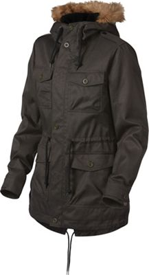 Oakley Women's Tamarack 2.0 Jacket