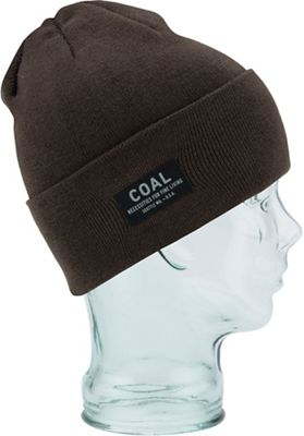 Coal Carson Beanie
