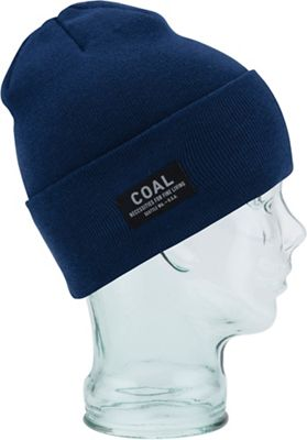 8a30c8907 Coal | Hats, Beanies and Scarves - Moosejaw