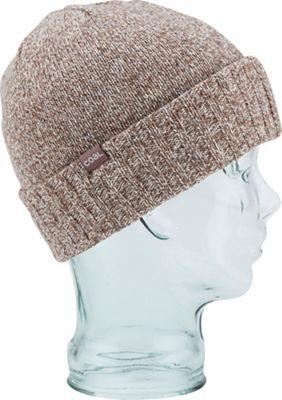 7cae0d0c8629b Hats and Beanies - Moosejaw.com
