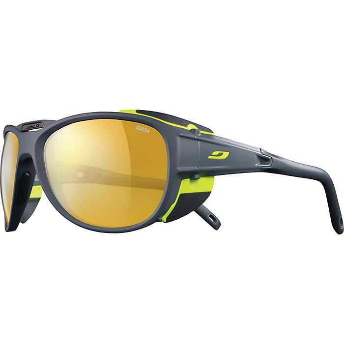 94424e2ec70ce Julbo Explorer 2.0 Sunglasses - Moosejaw