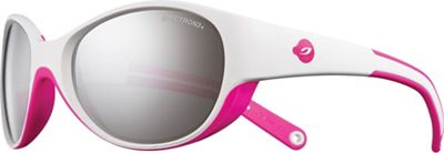 Julbo Kids' Lily Sunglasses