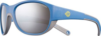 Julbo Kids' Luky Sunglasses