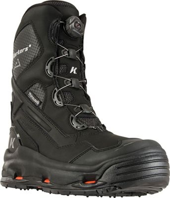 Korkers Polar Vortex 600 Boot
