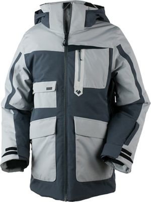Obermeyer Boy's Axel Jacket