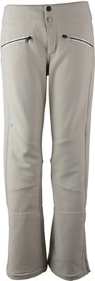 Obermeyer Women's Clio Softshell Pant