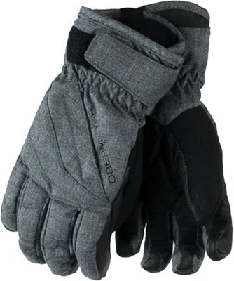 Obermeyer Girl's Cornice Glove