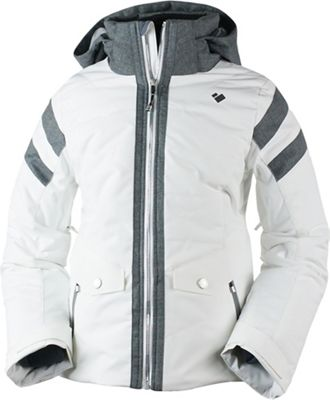 Obermeyer Girl's Dyna Jacket