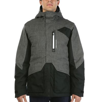 Obermeyer Men's Freeform Jacket
