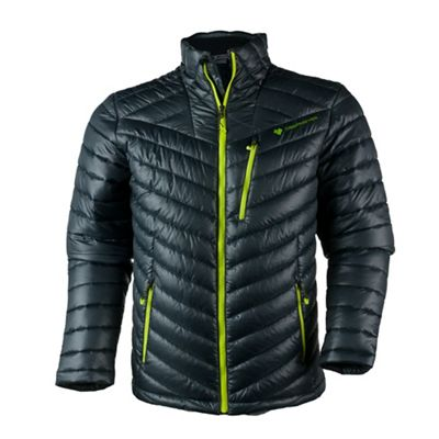 Obermeyer Men's Hyper Insulator Jacket