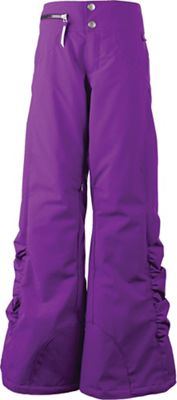 Obermeyer Girl's Jessi Pant