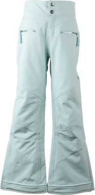 Obermeyer Girl's Jolie Softshell Pant