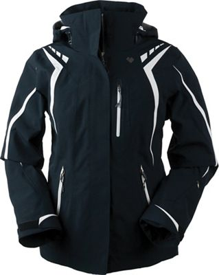 Obermeyer Women's Juno System Jacket