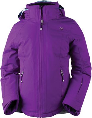 Obermeyer Girl's Kenzie Jacket
