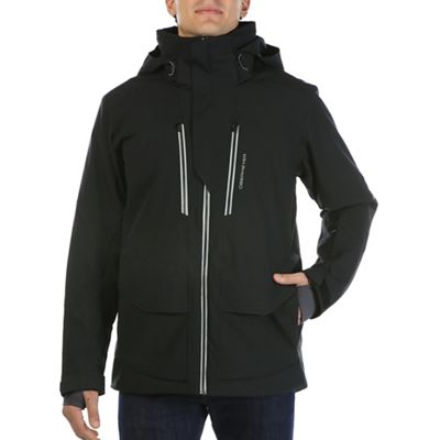 Obermeyer Men's Kodiak Jacket