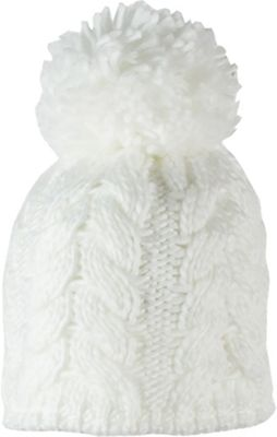 Obermeyer Girl's Livy Knit Hat