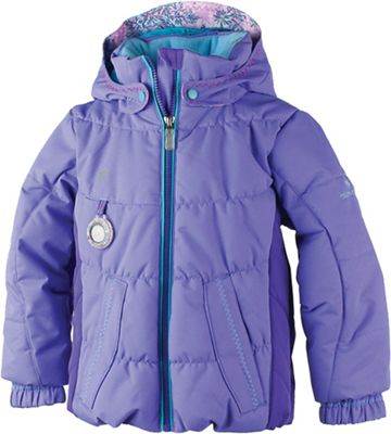 Obermeyer Girl's Marielle Jacket