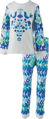 Obermeyer Boy's Oberundies Set