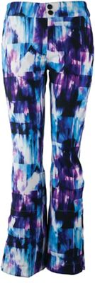 Obermeyer Women's Printed Bond Pant