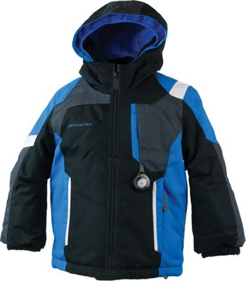 Obermeyer Boy's Scout Jacket