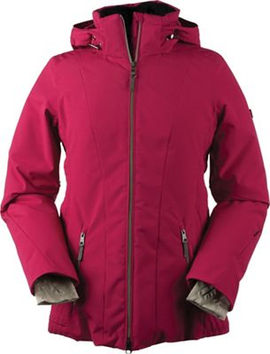 Obermeyer Women's Siren Jacket