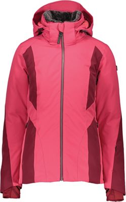 Obermeyer Women's Sola Down Jacket