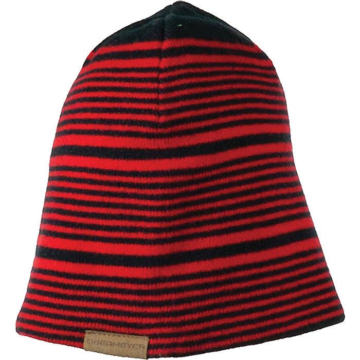 7b4f39ebe2f Obermeyer Men s Striper Knit Hat - Moosejaw