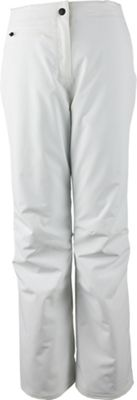 Obermeyer Women's Sugarbush Stretch Pant