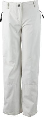 Obermeyer Women's Summit Softshell Pant