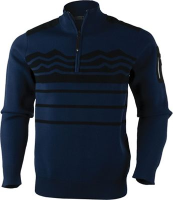 Obermeyer Men's Tera Sweater