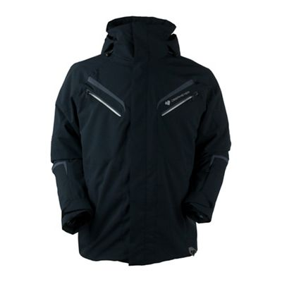 Obermeyers Trilogy Prime System Jacket