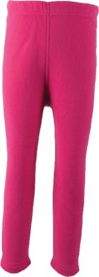Obermeyer Girl's Ultragear 100 Micro Tight