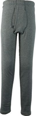 Obermeyer Girl's Ultrastretch Tight