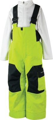 Obermeyer Boy's Volt Pant