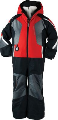 Obermeyer Boy's Vortex Suit