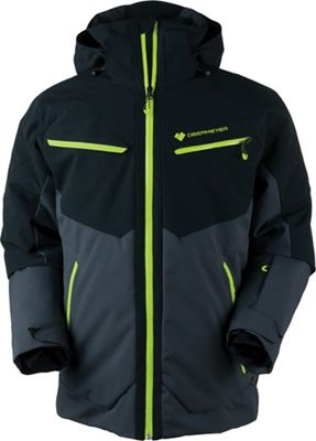 Obermeyer Men's Z-Axis Jacket