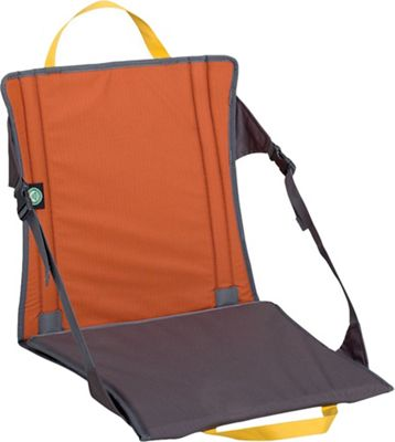 Mountainsmith Laidback Camp Chair