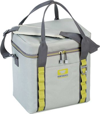 Mountainsmith The Cooloir 12 Cooler
