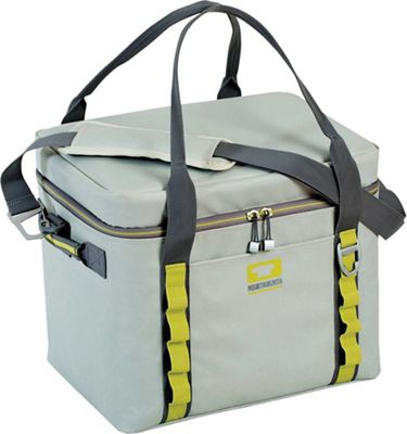 Mountainsmith The Cooloir 24 Cooler