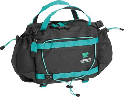 Mountainsmith Women's Tour Lumbar Pack