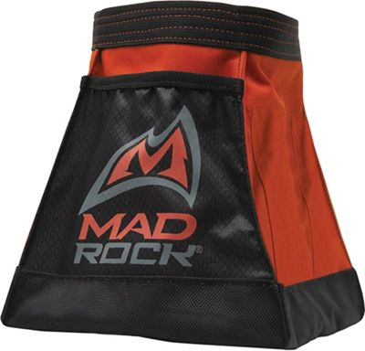 Mad Rock Kinetic Chalk Pot