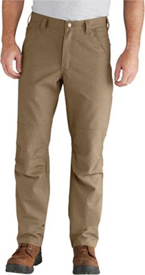Carhartt Men's Full Swing Cryder Dungaree 2.0 Pant