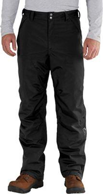 Men S Insulated Pants Men S Snow Pants Men S Winter Pants