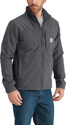 Carhartt Men's Rough Cut Jacket