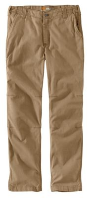 Carhartt Men's Rugged Flex Rigby Straight Fit Pant