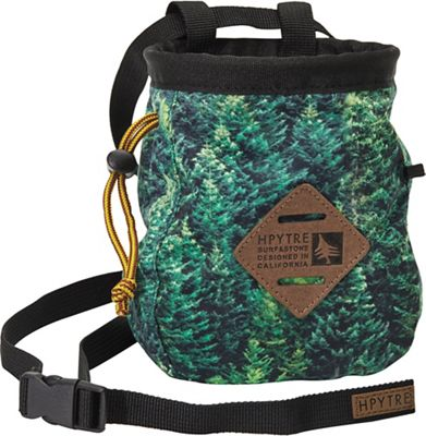 HippyTree Backwoods Chalkbag