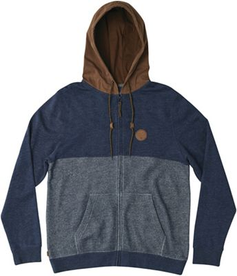 HippyTree Men's Byron Hoody