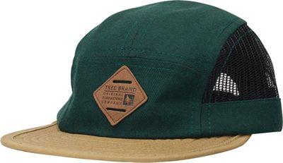 11f6a99f806 HippyTree Ozark Hat - Moosejaw