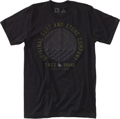 HippyTree Men's Realm Tee